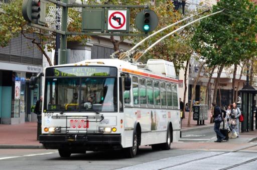 sf-bus