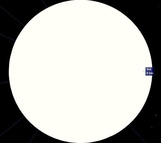 sun-no-noise